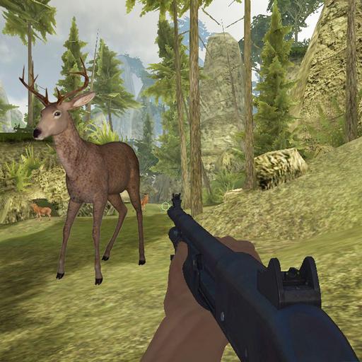hunting season free online
