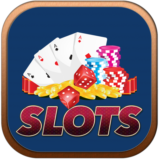 Hotter Than Hot Slots - Try it Online for Free or Real Money