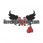 ILoveKickboxing Medford MA