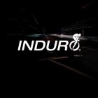 INDURO Certified