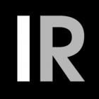 IR Mobile