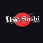 Ike Sushi Penha