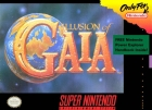 Illusion of Gaia