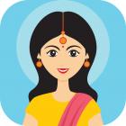 Indian Makeup - Beautiful Indian Bridal Makeup Kit