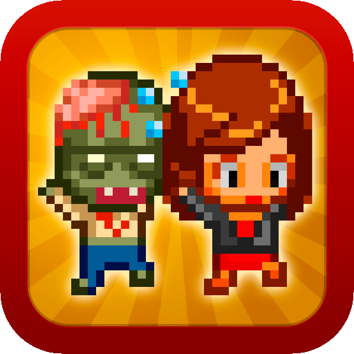 infectonator hot chase wiki guide gamewise