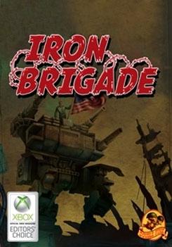 Iron Brigade Cheats