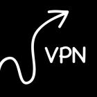 Ivanova VPN - unlimited proxy