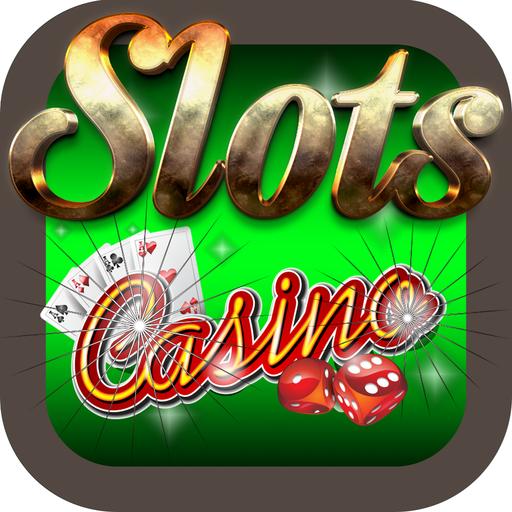 jackpot games free