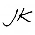 JK Hair