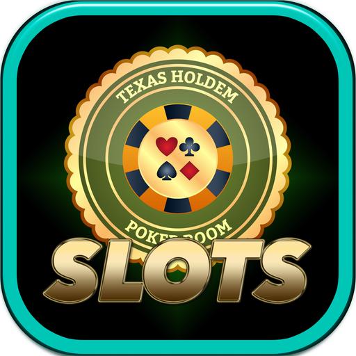 jackpot slots game online spielautomaten games