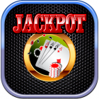 Youtube slot jackpot geluid