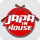 Japa In House Rio de Janeiro
