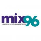 KYMX Mix 96 Sac