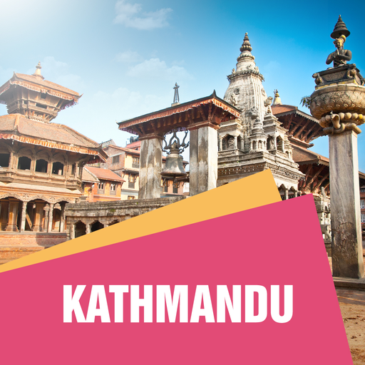 kathmandu travel guide Intrepid travelers come from all over the world to visit nepal, and the capital's food culture has developed accordingly the tourist district, thamel, is known for.