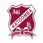 Katoomba Public School