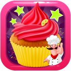 Kids Cup Cake Maker