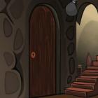 Killer Room Escape : Adventure Escape Games