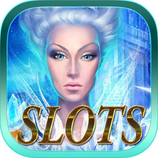 golden casino online spiele king com