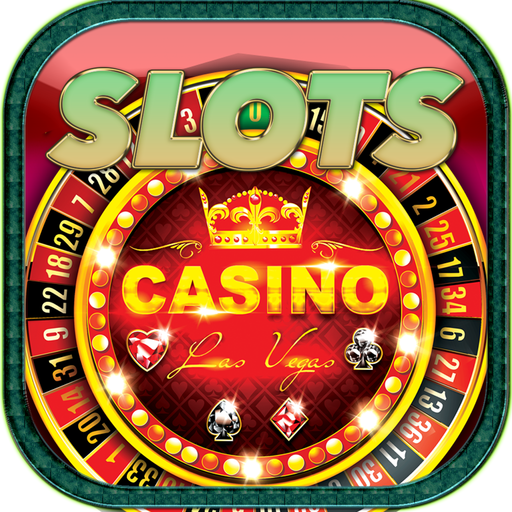 slots to play online king of casino