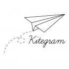 Kitegram