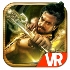 Kochadaiiyaan the Legend: Kingdom Run