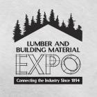 LBM Expo 2018