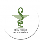 LOrdre national des pharmaciens