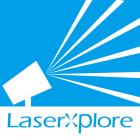Laser Xplore
