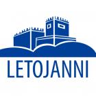 Letojanni