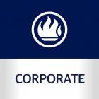 Liberty Corporate