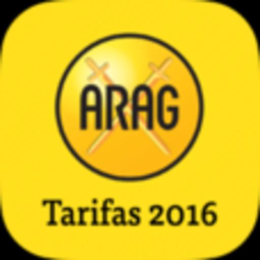 Libro De Tarifas Arag 2016 Wiki Guide Gamewise