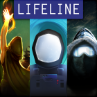 Lifeline Library: Choose Your Story  Free Game!