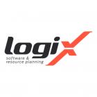 LogiX Solutions