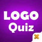 Logo Quiz - guess the brand trivia puzzles by Mediaflex Games for Free