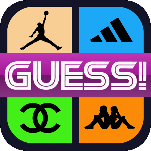 LogoGuess-Logo-Guess-The-Word-1-Pop-words-game-about-song-brand ...