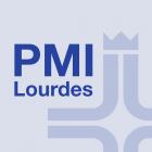 Lourdes App