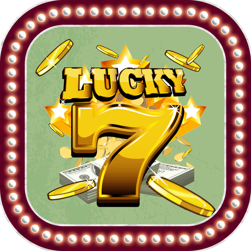 lucky 777 slots heart of vegas jackpot party wiki. Black Bedroom Furniture Sets. Home Design Ideas