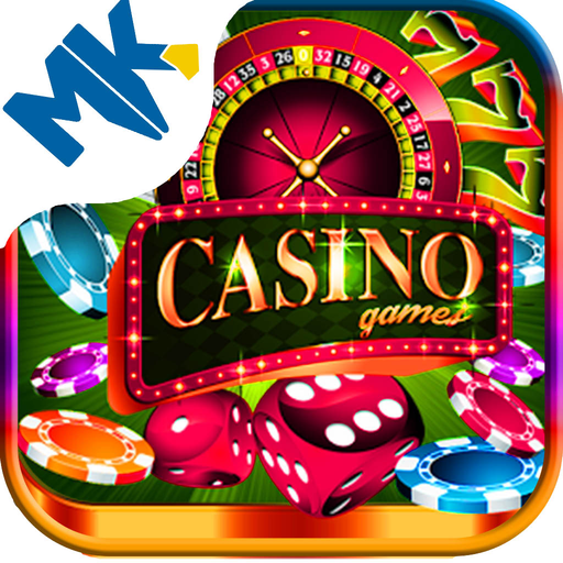 las vegas casinos list wiki