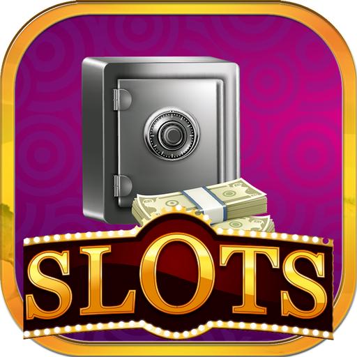 slots casino wiki