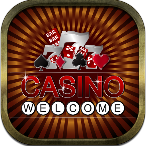 casino how to play