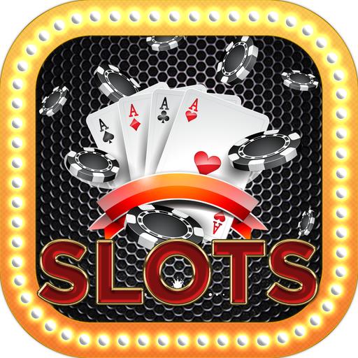 online vegas casino  free play