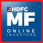MFOnline Investors