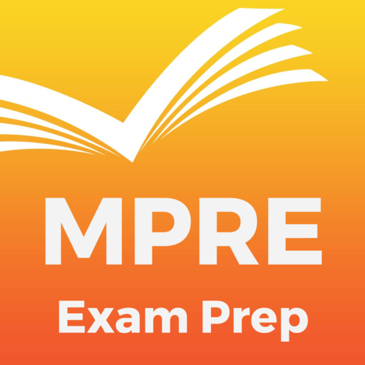 Mpre test dates in Brisbane