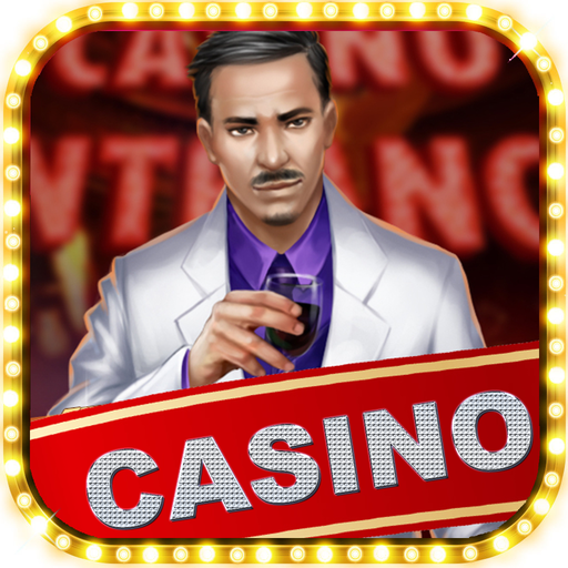 club world casino wiki