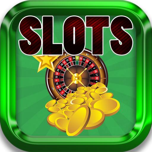 slots online games free globe casino