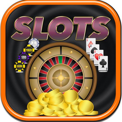 Safest sports betting sites