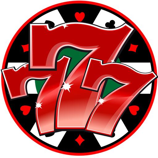 casino slot v review