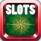 Aristocrat slot machine offertes