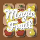 Magic Fruit Classic