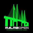 Malmo Open